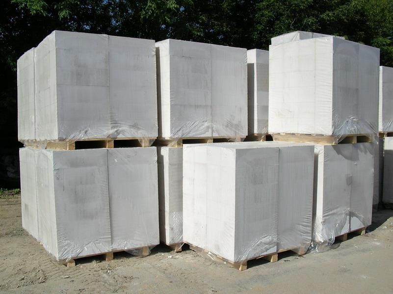 Строительство домов, коттеджей и др. строй-объявления